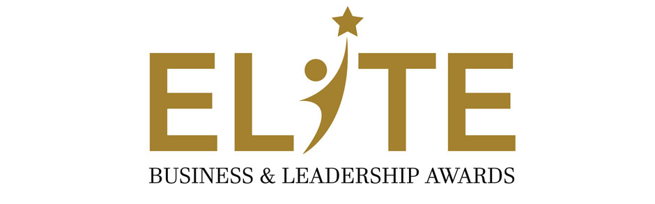 Elite Leader Award Chevrolet